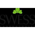 Swess