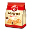"Круассаны ""Mini"", 7DAYS, 65 г"