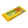 Цветочный почвобрикет, БиоМастер, 5 л