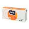 Тампоны Bella Super Plus, 16 шт