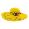 Шляпа женская, Lady Collection, в ассортименте