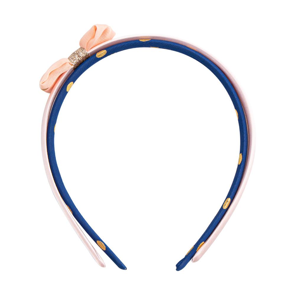 Ободок для волос, InStyle, 2 шт., в ассортименте