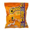 Чипсы кукурузные, Cheetos, 26 г, в ассортименте