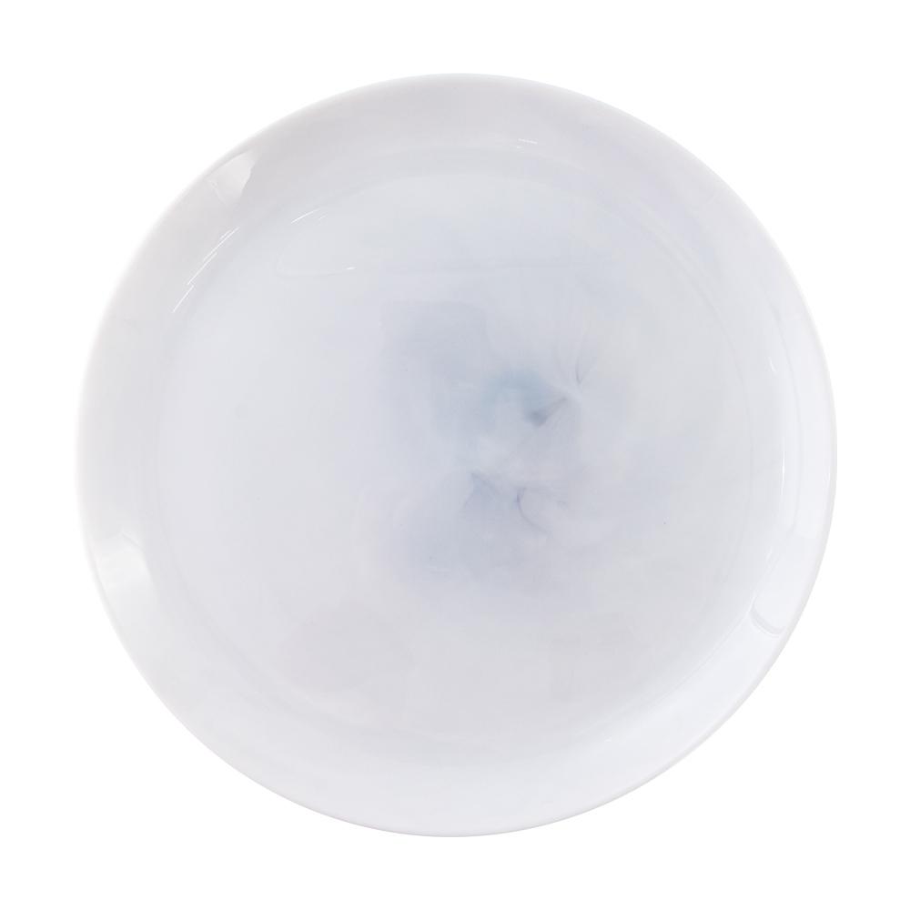 Тарелка обеденная, Luminarc, 25 см
