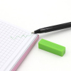 Гелевые ручки с принтом, Kid's Fantasy, 4 шт., в ассортименте