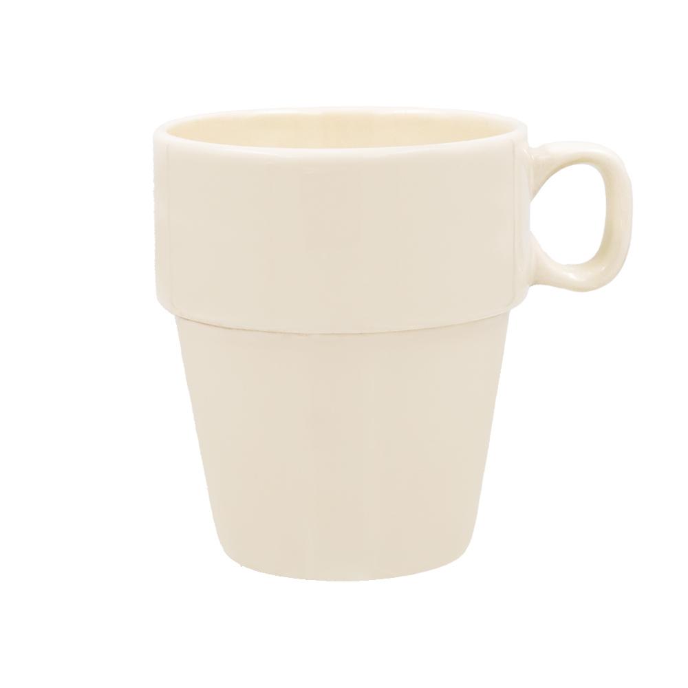 Чашка, 280 мл