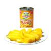 Консервированное манго, Fruktoteka, 425 г