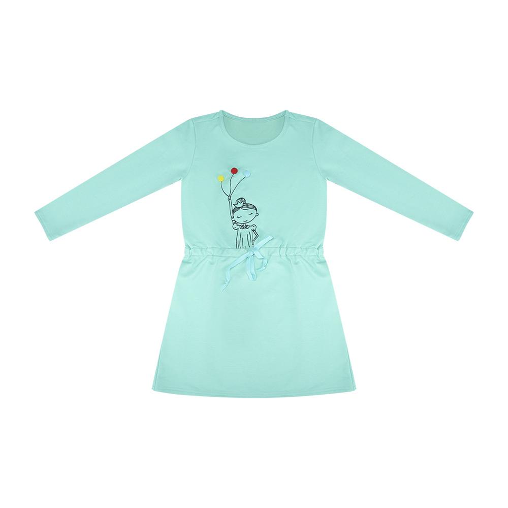 Детское платье, в ассортименте
