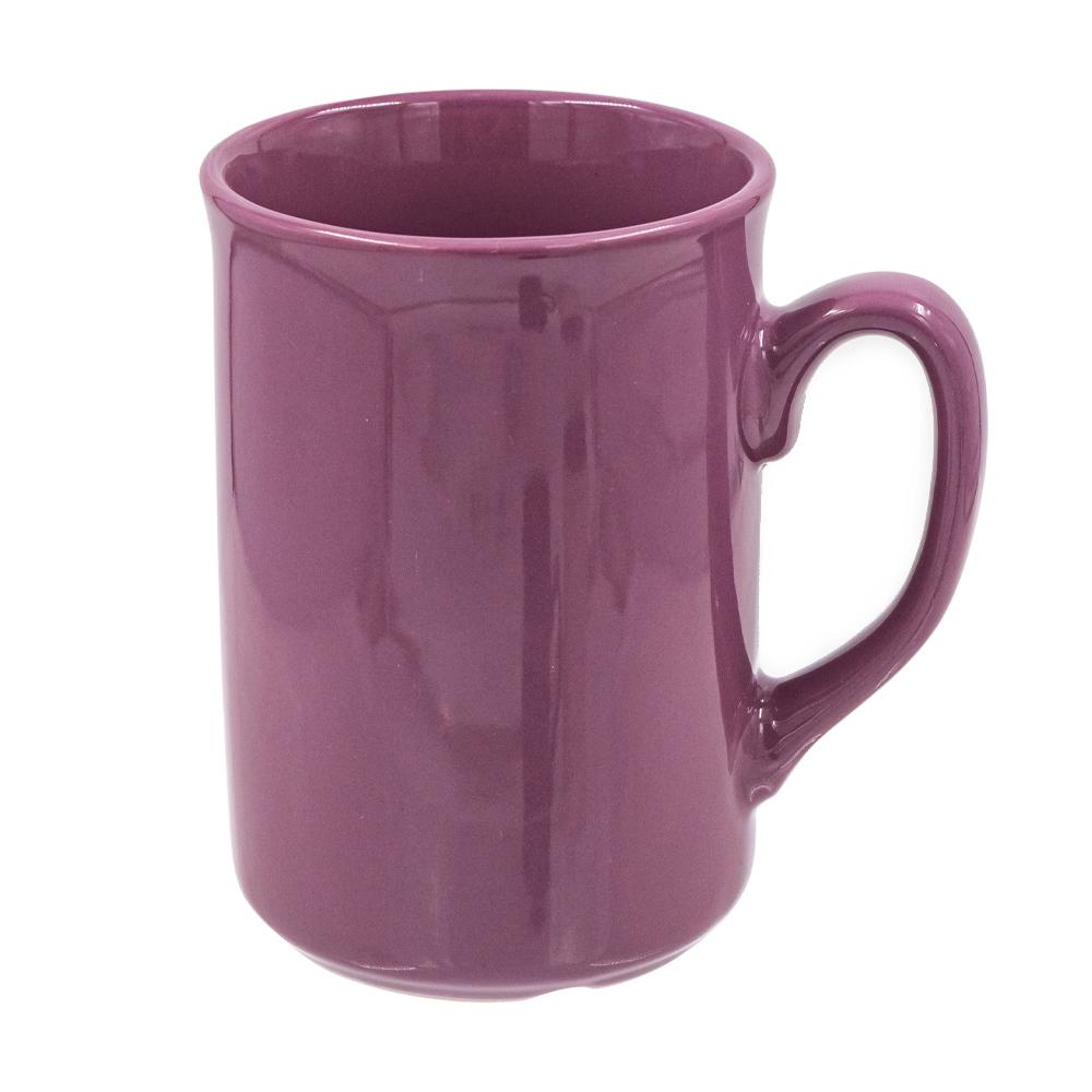 Чашка, O'Kitchen, 250 мл, в ассортименте