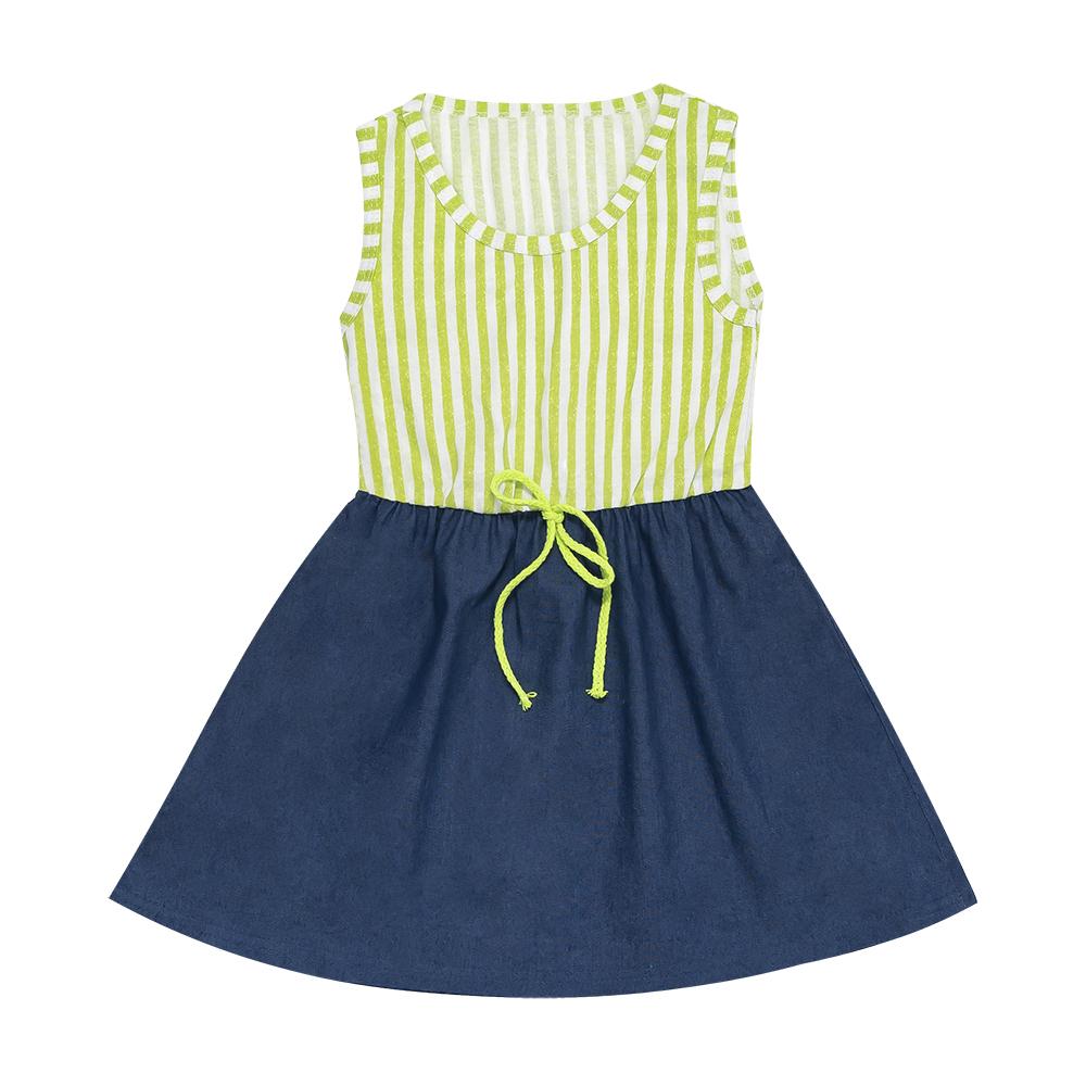 Платье детское, Inci Secret, в ассортименте