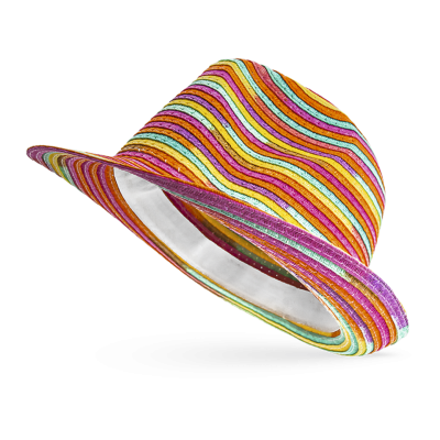 Шляпа детская, в ассортименте