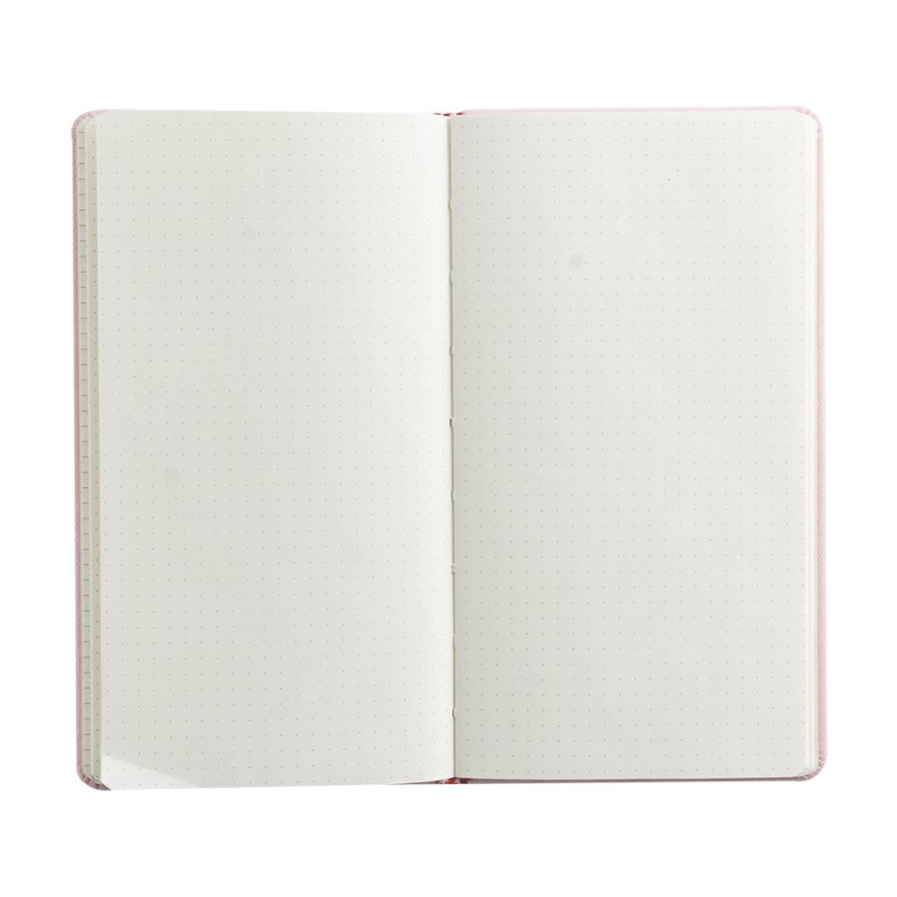 Набор подарочный, With Love: ручка, блокнот, в ассортименте