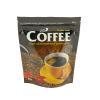 Кофе сублимированный растворимый, Coffee, 50 г