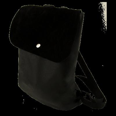 Рюкзак, 30х27х8 см