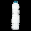 """Бутылка стеклянная """"Pasabahce"""", 1,1 л"""