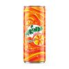 Напиток газированный, Миринда, 0,25 л, в ассортименте