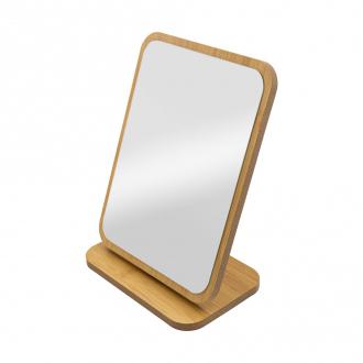Зеркало настольное, ЛК: 5932039: купить в Москве и РФ, цена, фото, характеристики