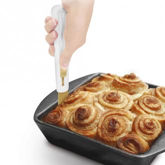 Приспособление для выпечки, O'Kitchen, в ассортименте