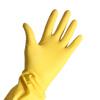 Перчатки хозяйственные, BonHome, 1 пара, в ассортименте