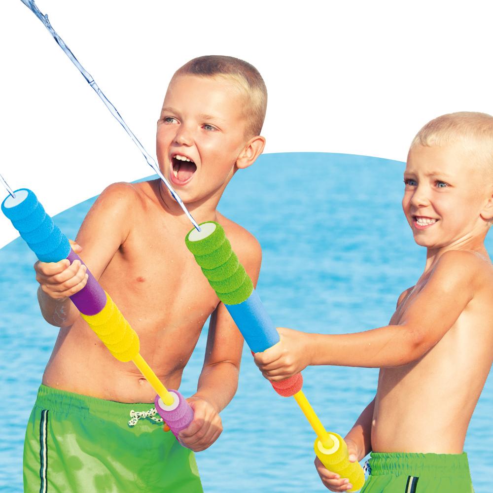 """Игрушка """"Водяная помпа"""", Sport&Fun, в ассортименте"""