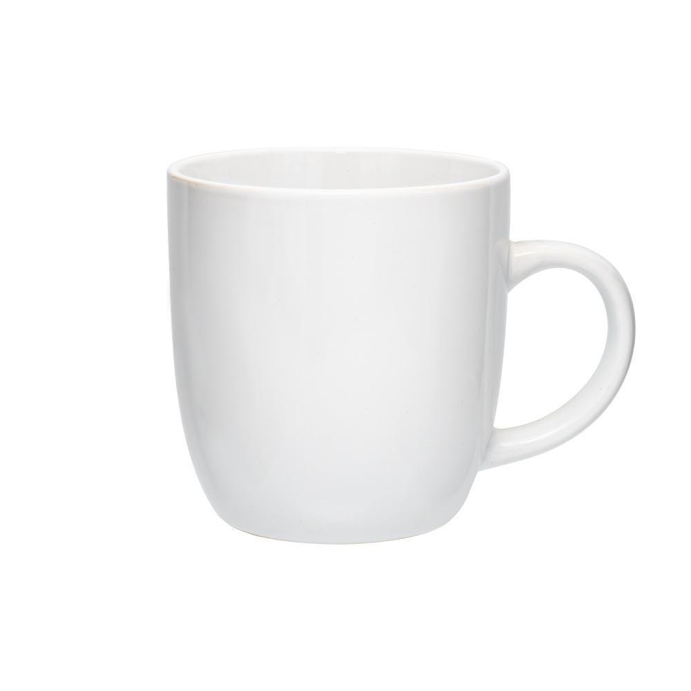 Чашка, 320 мл