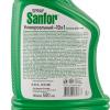 Чистящее средство 10 в 1, Sanfor, спрей, 500 мл