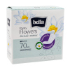 Ежедневные гигиенические прокладки, Bella, 70 шт., в ассортименте