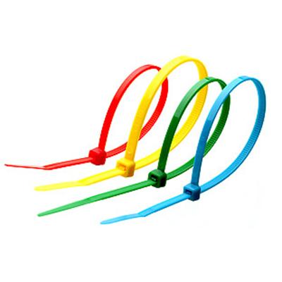 Набор кабельных стяжек