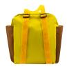 Рюкзак, в ассортименте