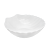 Салатник Opal Shell, Ø15 см