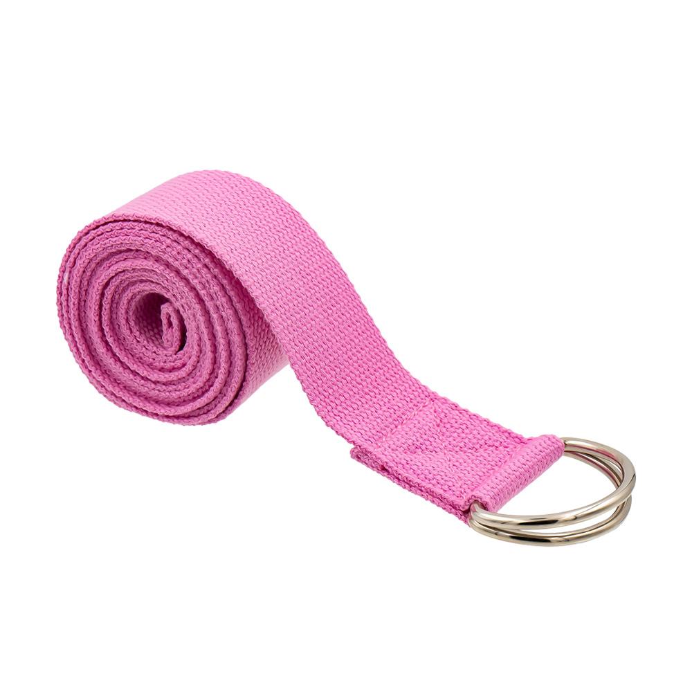 Ремень для йоги, в ассортименте