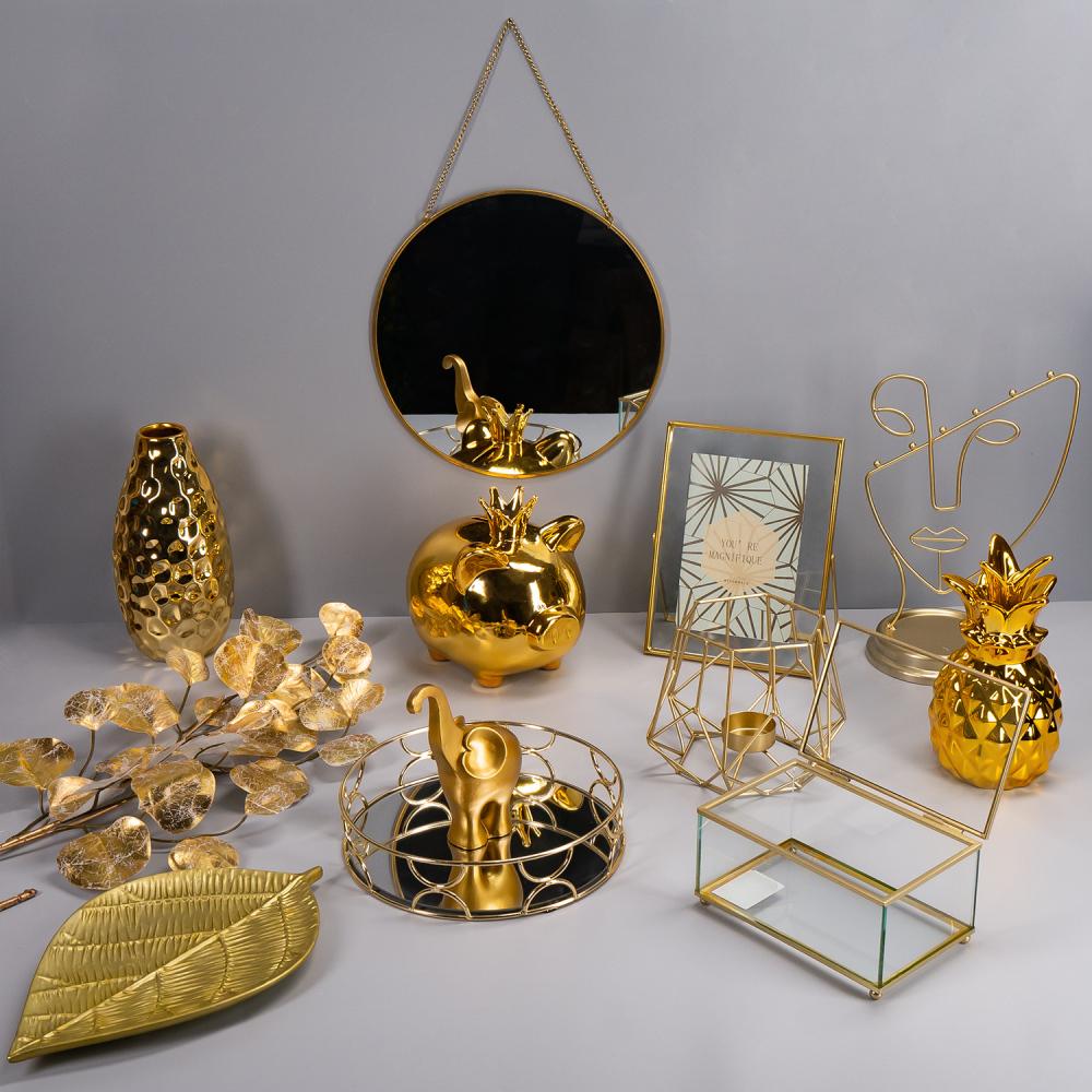 Подставка для ювелирных украшений и аксессуаров