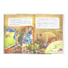 Серия книг «Пушистые друзья»