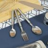 """Ложка столовая """"Ironborn"""", O'Kitchen"""