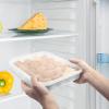 Контейнер для холодильника, O'Kitchen