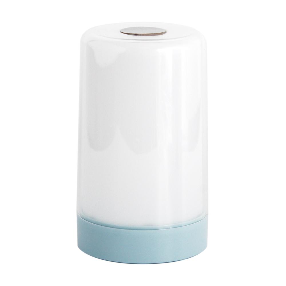 Светильник с кабелем USB, Flarx, в ассортименте