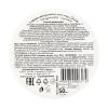 Скраб-эксфолиант, DANA, для лица, 50 мг, в ассортименте