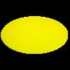 Салфетка для столовых приборов