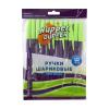 Набор шариковых ручек, Hupper Dupper, 12 шт., в ассортименте