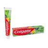 """Зубная паста """"Лечебные травы"""", Colgate, 115 г"""