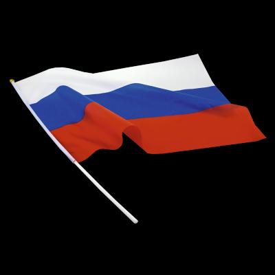 Флаг, 60х90 см