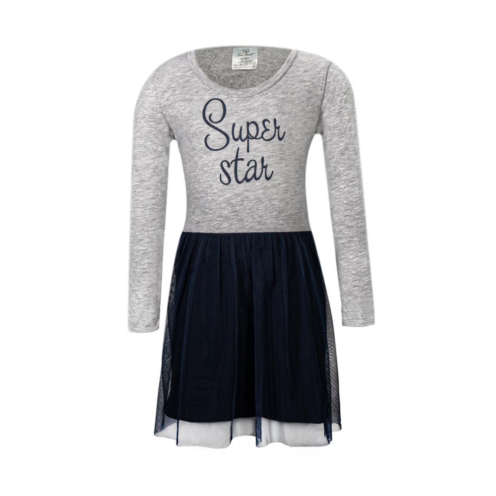 Платье для девочек, Inci Secret, в ассортименте