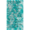 Маска-плёнка для лица, PEEL-OFF, 75 мл, в ассортименте