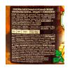 Баклажаны из печи, Бабулины рецепты, 520 г