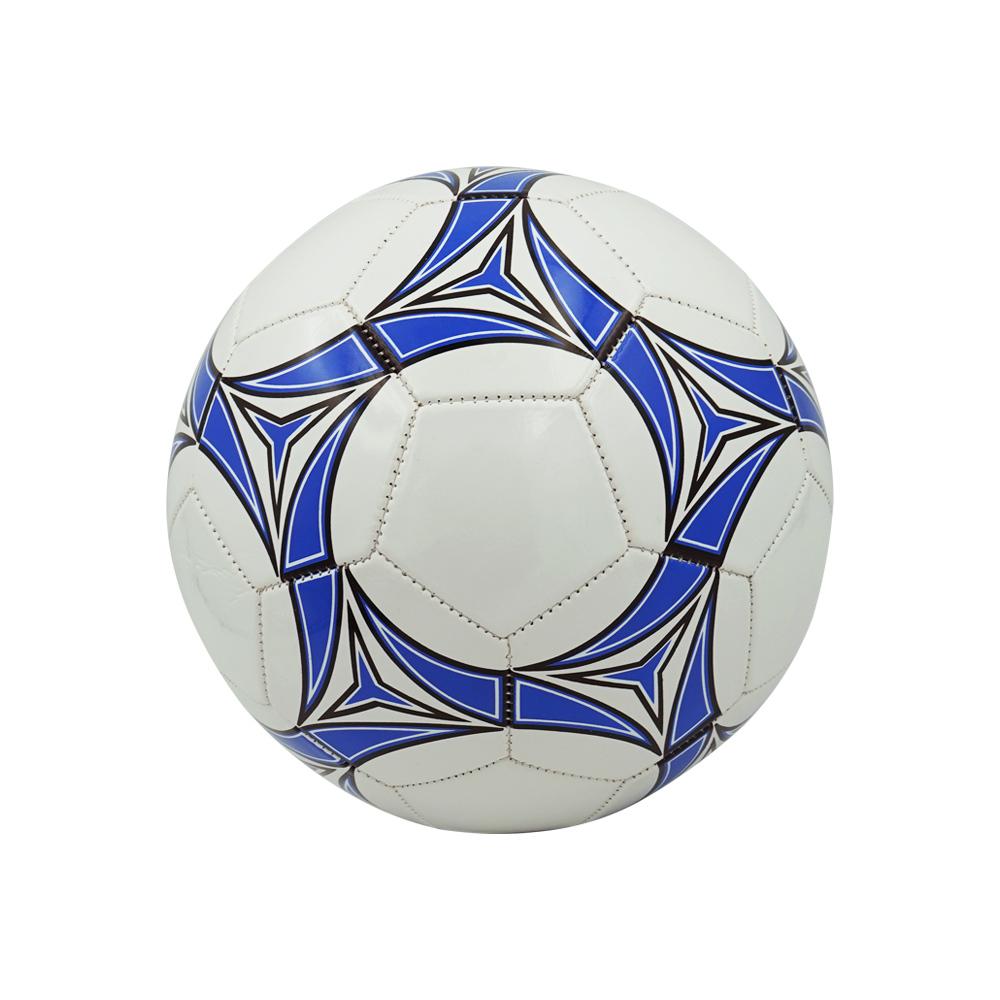 Футбольный мяч, Sport&Fun, 23 см, в ассортименте