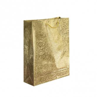 Подарочный пакет, PARTY, 39,5x31,5x10,5 см: купить в Москве и РФ, цена, фото, характеристики