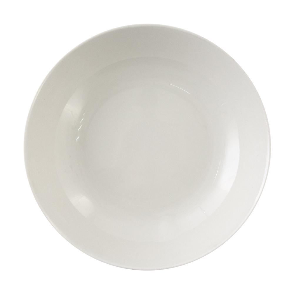 Тарелка глубокая, 780 мл