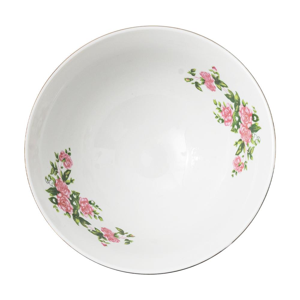 Тарелка глубокая, O'Kitchen, 950 мл