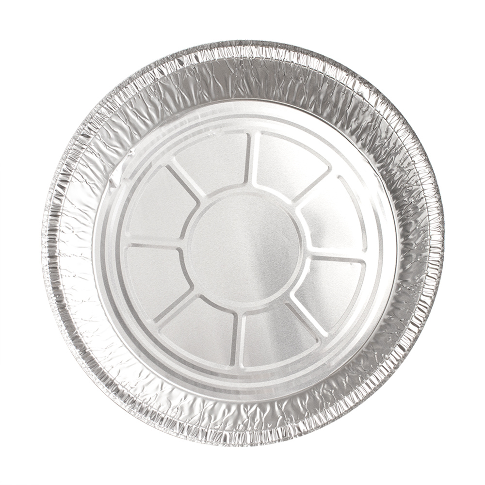 Форма для выпечки круглая, O'Kitchen, 21,5 см