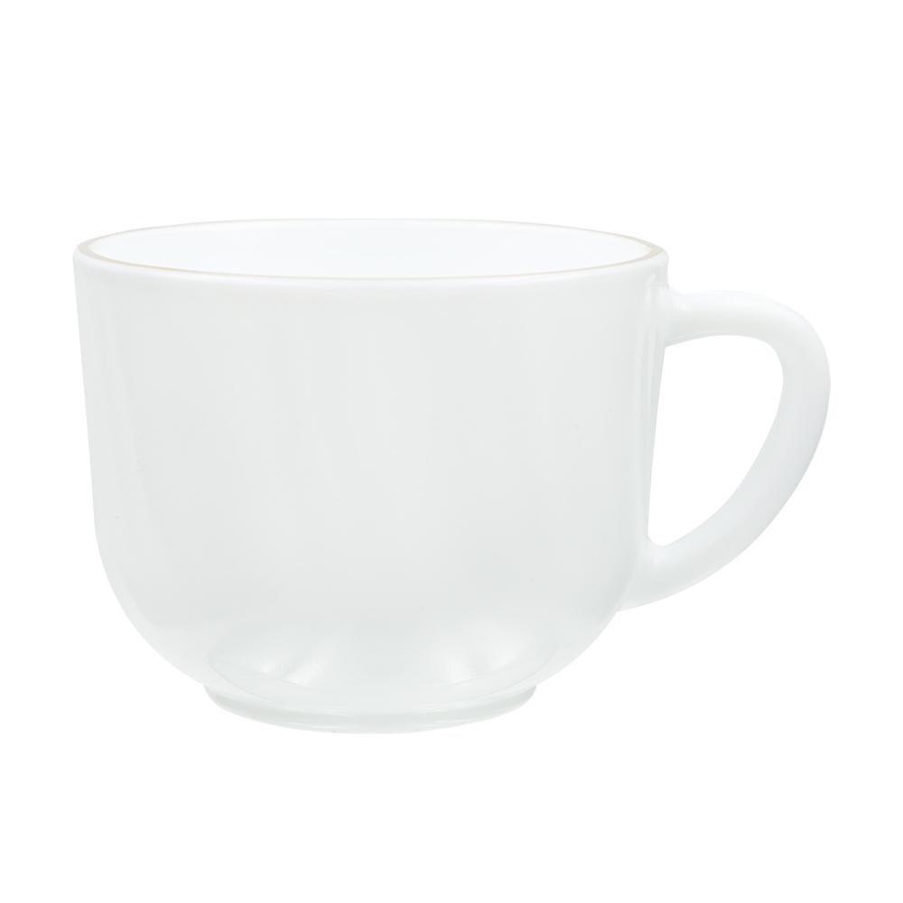 Чашка чайная, O'Kitchen, 200 мл